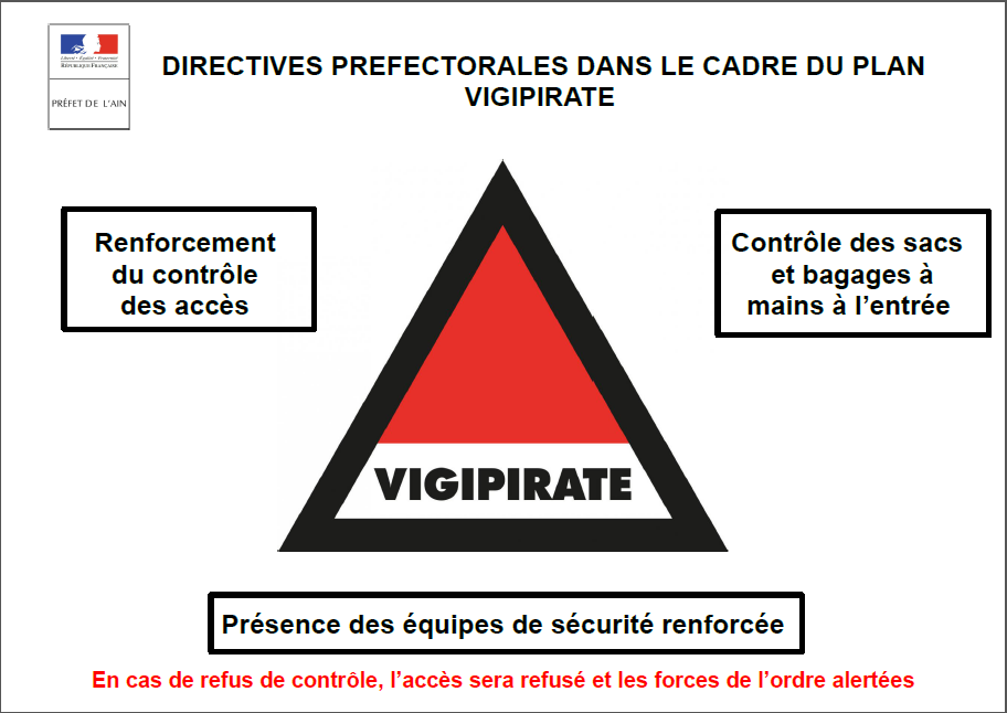 directives